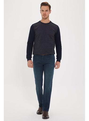 Lee Cooper Jean Pantolon | Özel Fiyat Lacivert